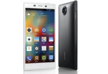Root & Install CTR Recovery for Gionee M2