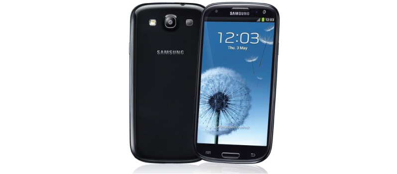Root & Install CWM Recovery for Samsung Galaxy S3 Neo