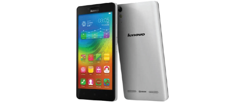 Root & Install CWM Recovery for Lenovo A6000