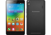 CWM Recovery & Root Lenovo K3 Note