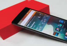 TWRP Recovery & Root OnePlus 2
