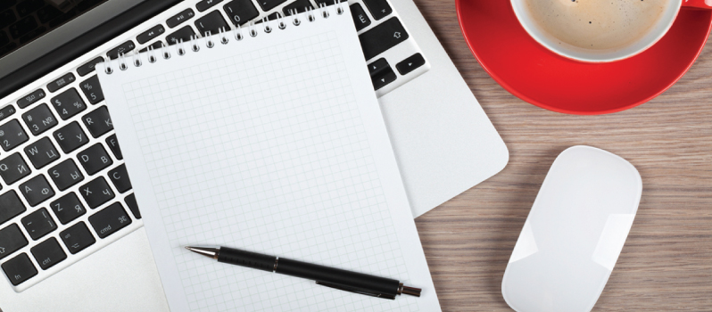 Tips To Write A Great Blog Post
