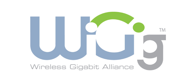 WiGig (Wireless Gigabit) Alliance