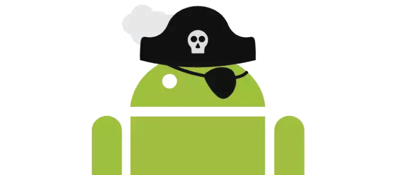 10 Best Android Hacks & Tricks You Should Know in 2021 - Download 10 Best Android Hacks & Tricks You Should Know in 2021 for FREE - Free Cheats for Games