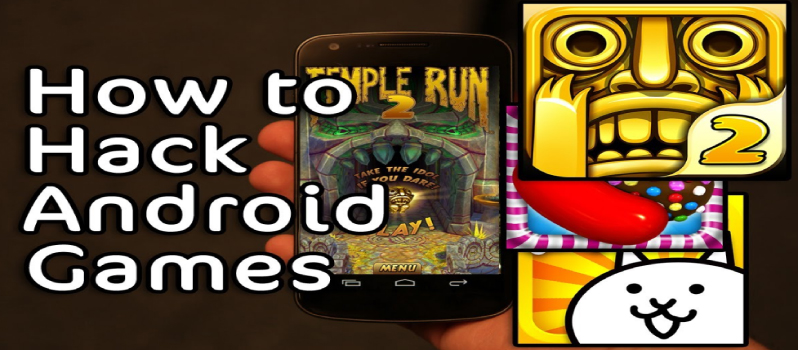 14 Best Game Hacker Apps For Android With Without Root