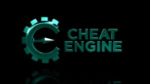Cheat Engine App