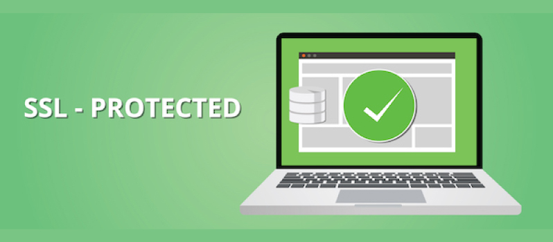 8 Best SSL Certificate Providers That You Can Trust in 2018