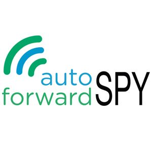 Auto Forward Spy