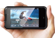Best Media Player Applications for Android