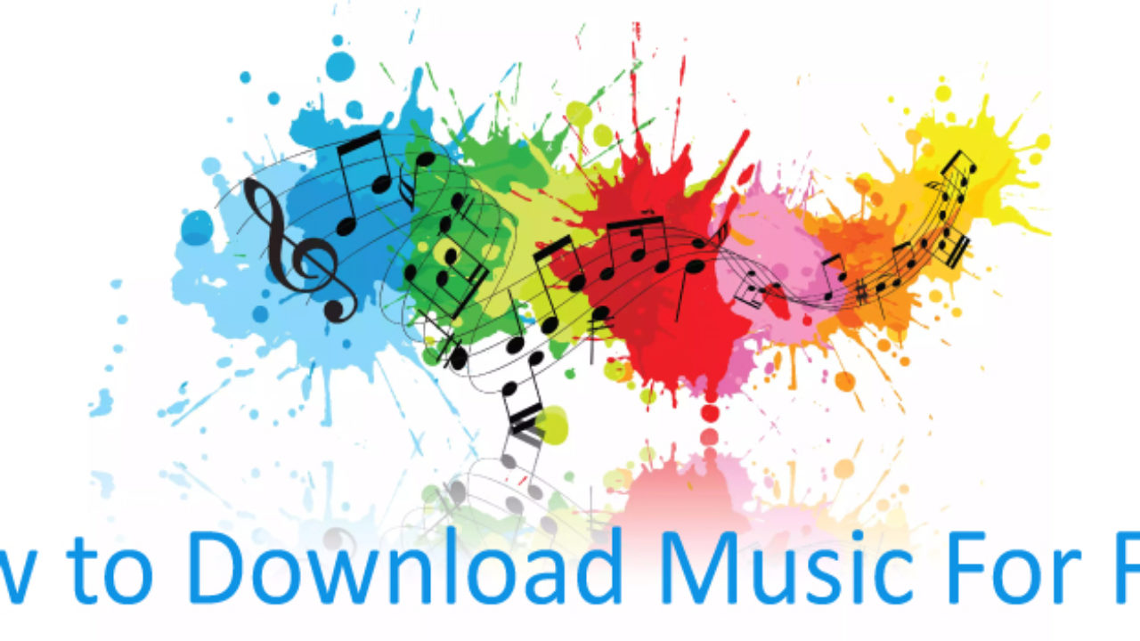 Music Images Free Download
