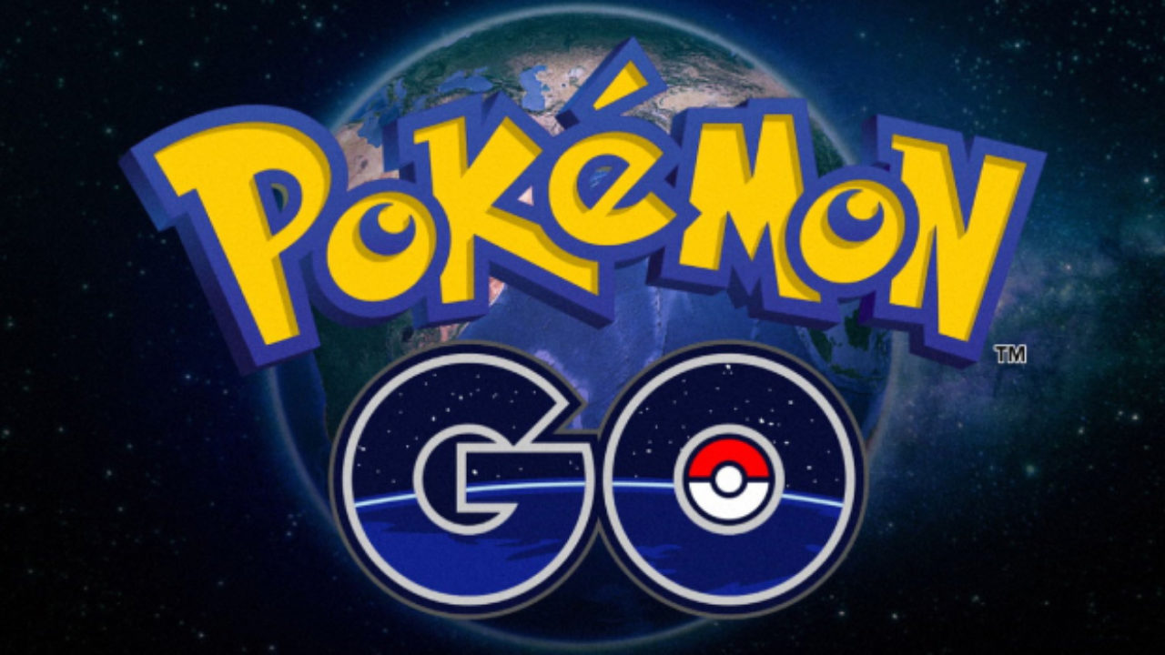 7 Amazing Games Like Pokemon Go You Should Install & Play