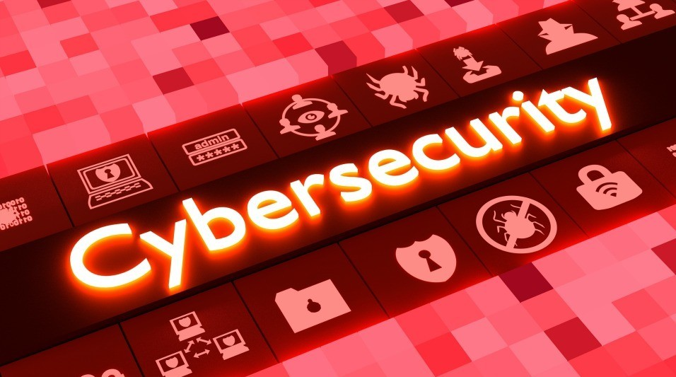 Top 9 Threats To Cyber Security Amp How To Prevent Them