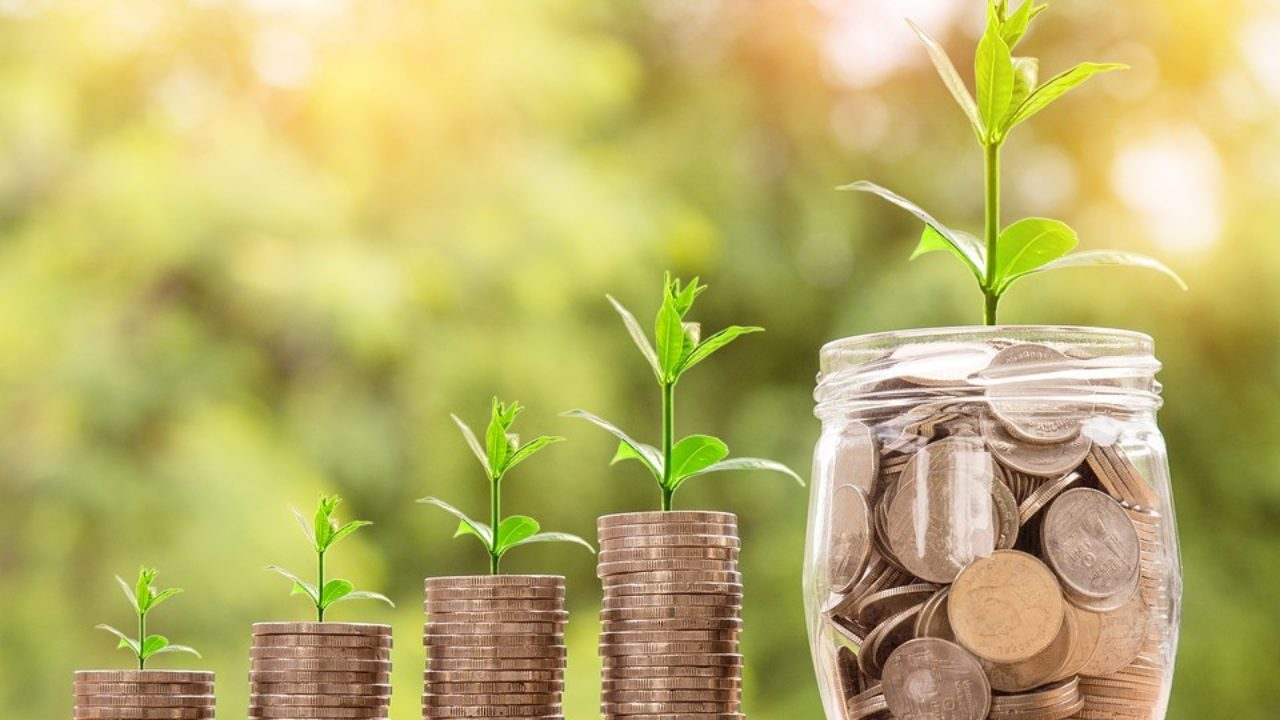 9 Best Direct Mutual Fund Platforms & Apps in India [2019]