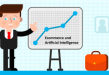Ecommerce & Artificial-Intelligence