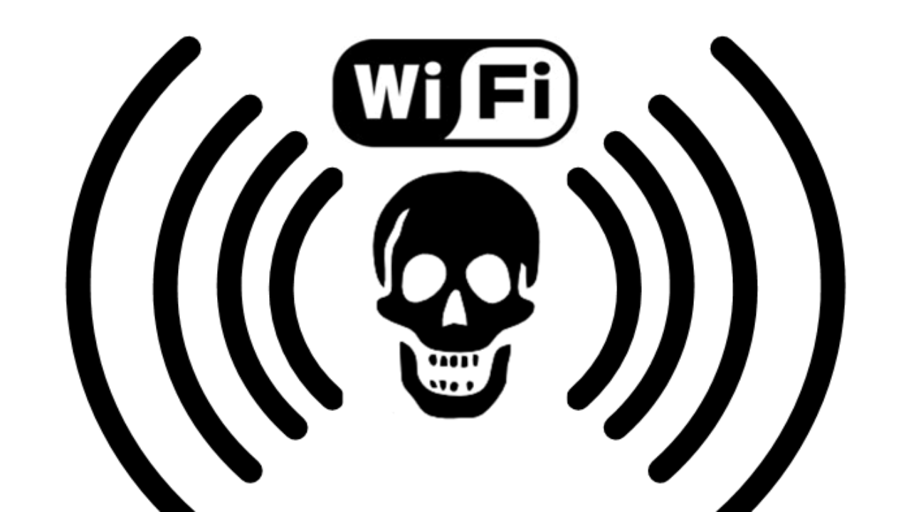 15 Best WiFi Hacking Apps for Android in 2019
