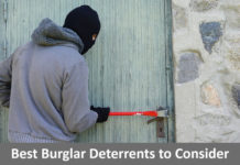 Best Burglar Deterrents