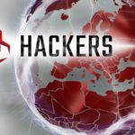 Hackers Android Game