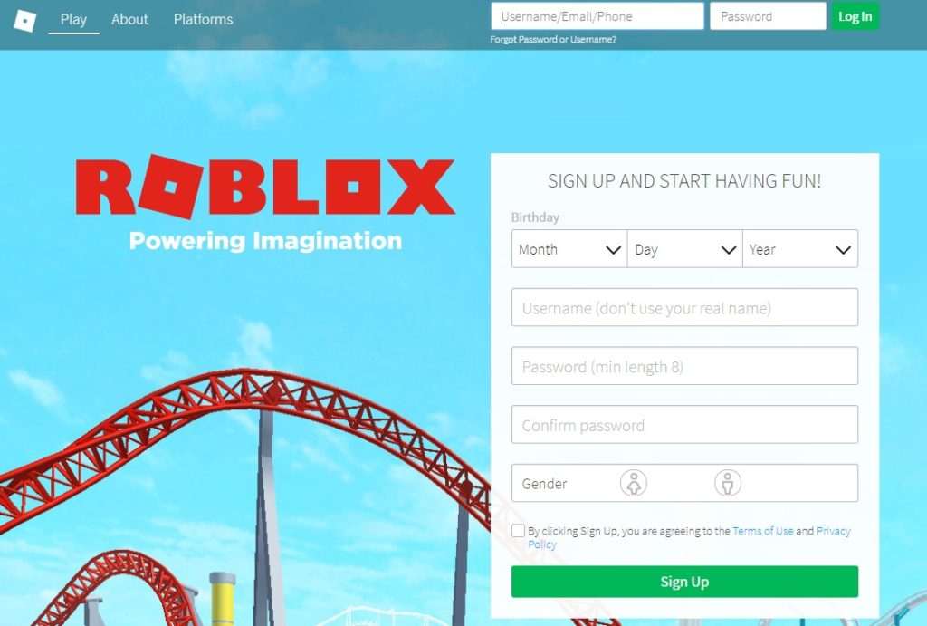 What Is Roblox And How It Works