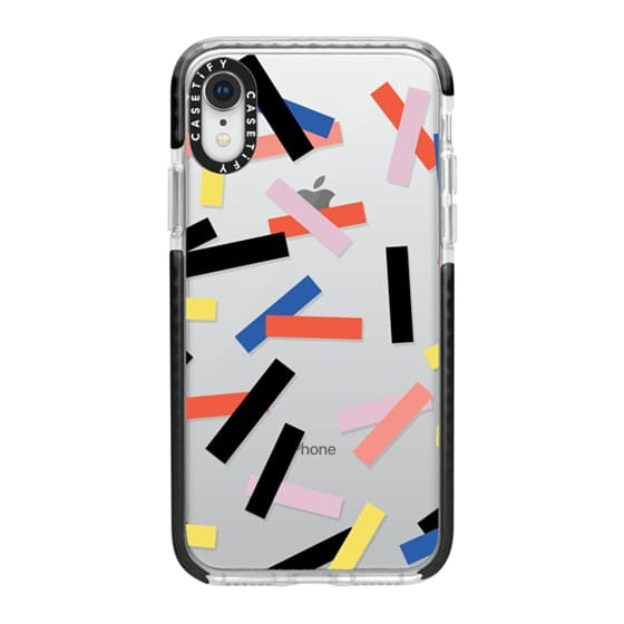 Casetify Impact Case For Iphone Xr