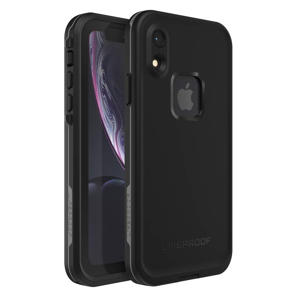 Lifeproof Frē Series For Iphone Xr
