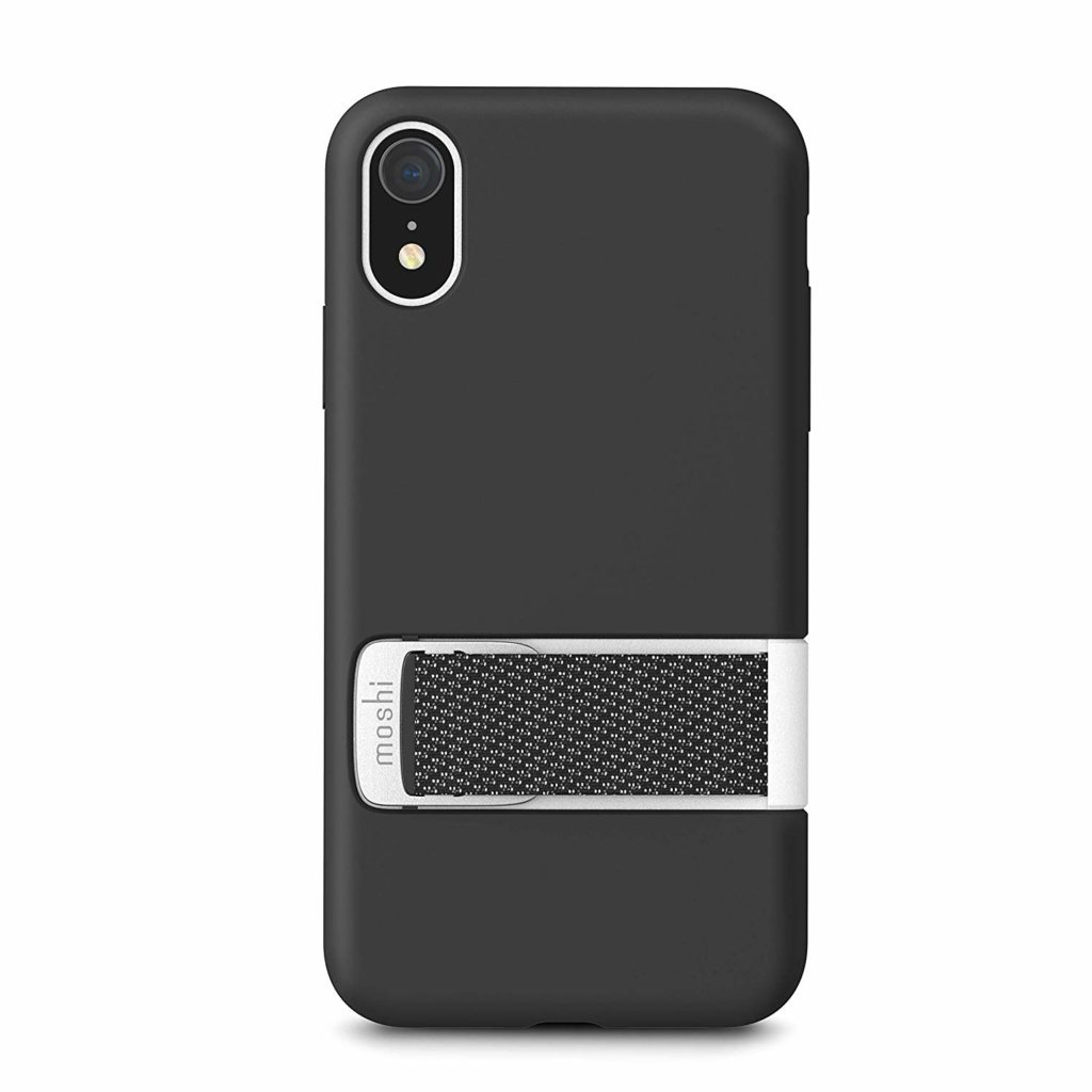 Moshi Capto for iPhone XR