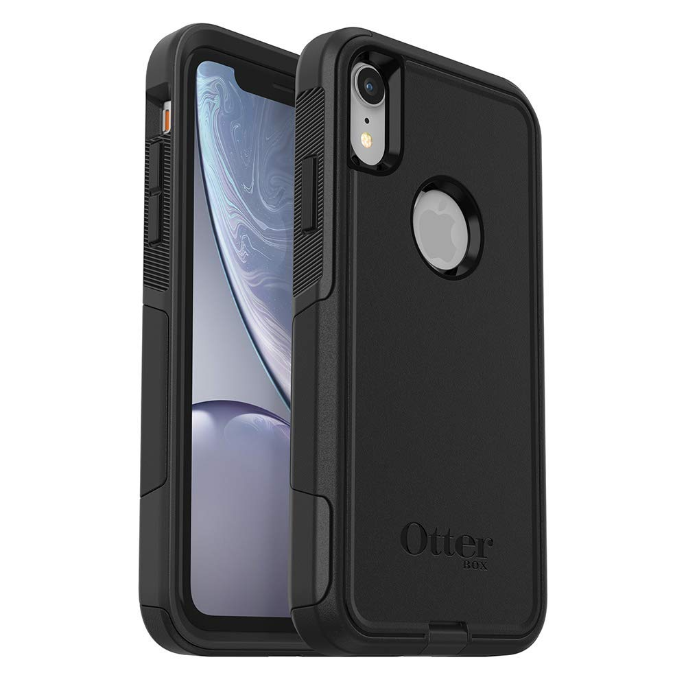 Otterbox Commuter Series For Iphone Xr