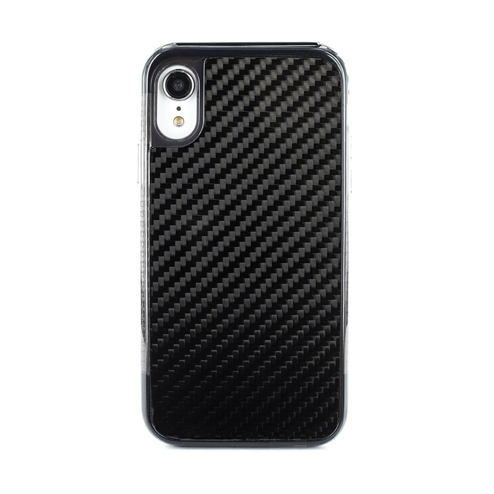 Proporta Flex Switch Carbon Fibre for iPhone XR