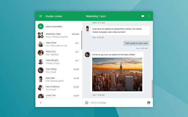 12 Google Hangouts Tricks You Should Definitely Know About