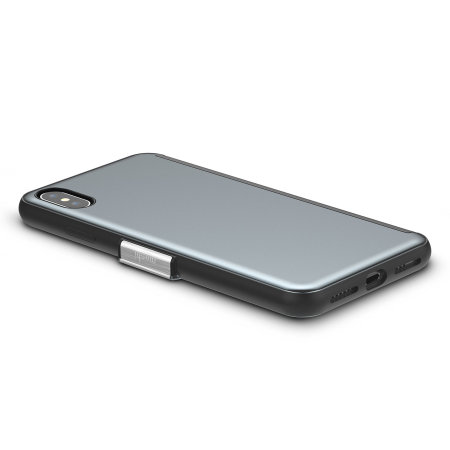 Moshi StealthCover iPhone X Case