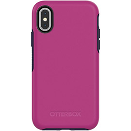 OtterBox SYMMETRY SERIES iPhone X Case