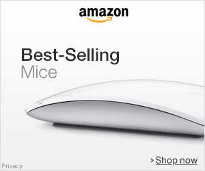Best Selling Mice