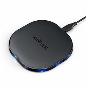 Anker PowerPort Wireless Charging Pad