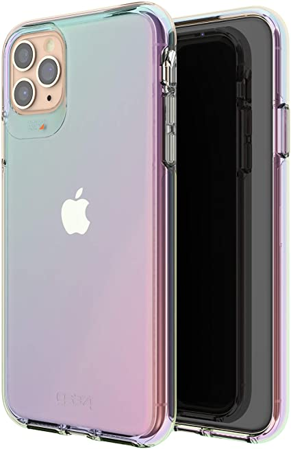 Gear4 Crystal Palace for iPhone 12 Pro Max