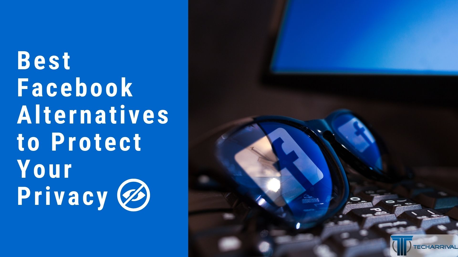 Best Facebook Alternatives To Protect Your Privacy