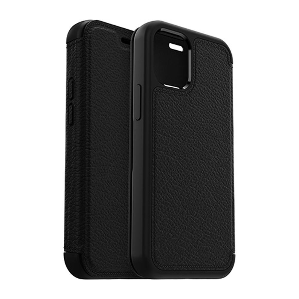 OtterBox Strada Series for iPhone 12 Mini