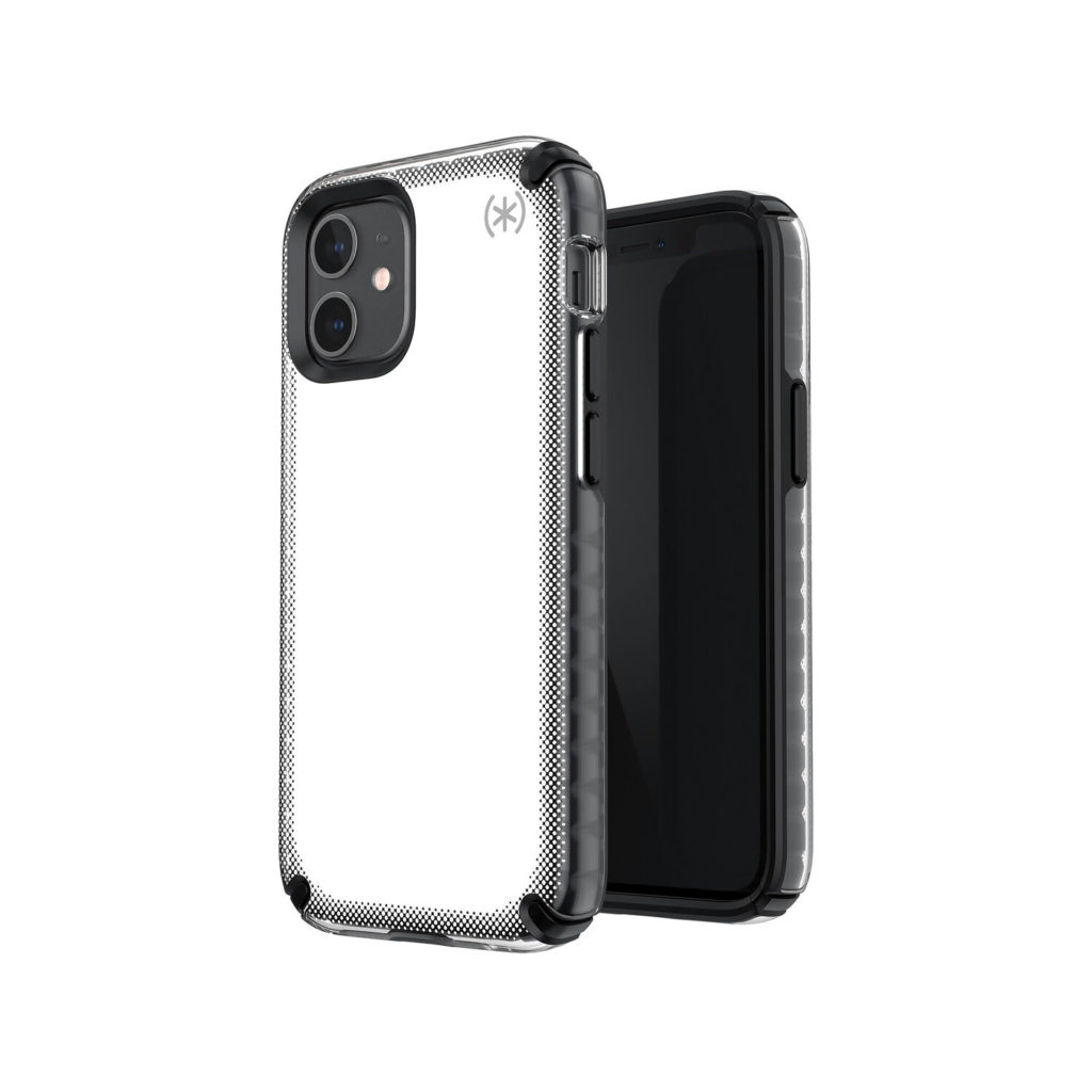 Speck Products Presidio2 Armor Cloud for iPhone 12 Mini