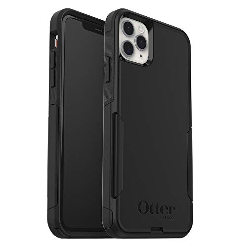 Best Iphone 11 Pro Cases - Otterbox Commuter Series'