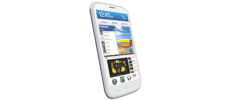 Root & Install CWM Recovery for Celkon A119q Signature HD