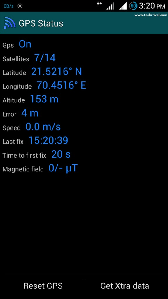 Offline Gps App For Android
