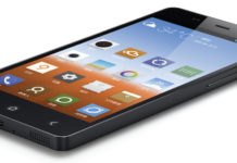 Root & Install CWM Recovery for Gionee Elife E6