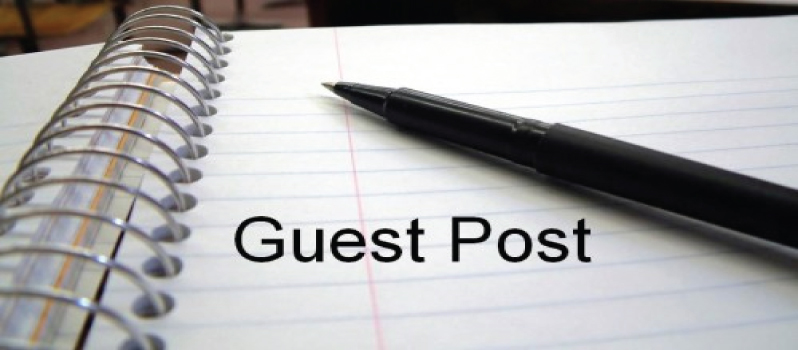 Guest Post Plugins For Wordpress