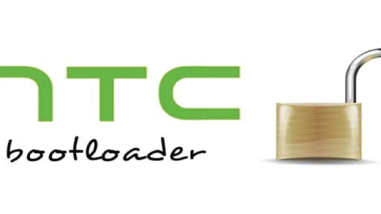 How to Unlock HTC Bootloader Easily - A Complete Guide