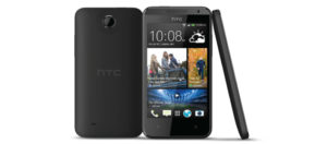 Root & Install CWM Recovery for HTC Desire 300