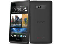 Root & Install CWM Recovery for HTC Desire 600 Dual Sim