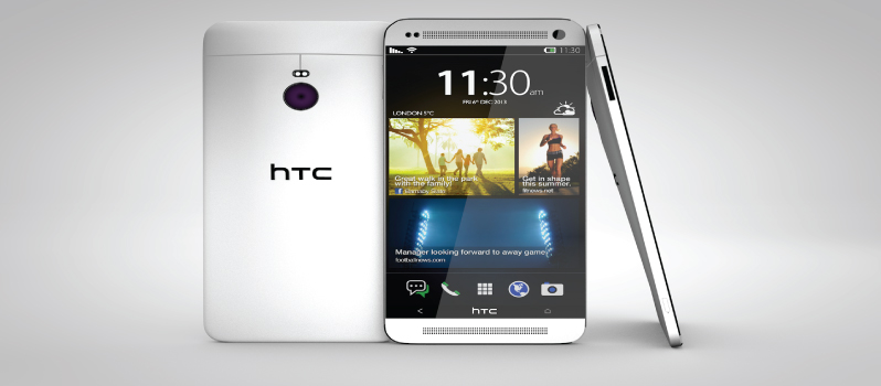 How To Root Htc One M8 Flash Twrp Recovery Easily