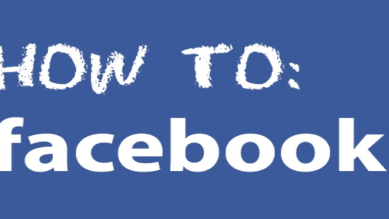 How to Add All Friends to Facebook Group [Crazy Technique]