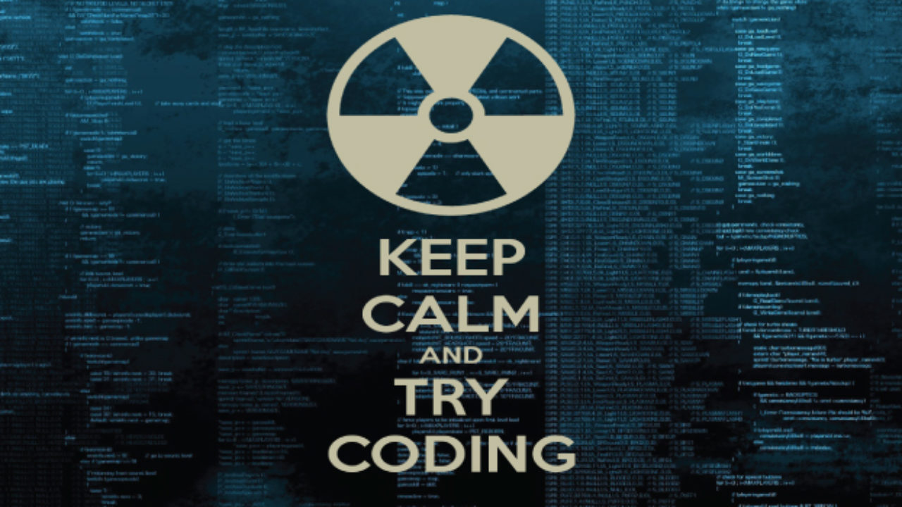 15 Best Sites to Learn Coding Online | Free + Paid