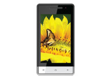 Root & Install CWM Recovery for Karbonn A6