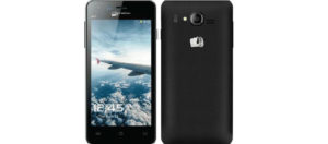 Micromax A67 Canvas Bolt
