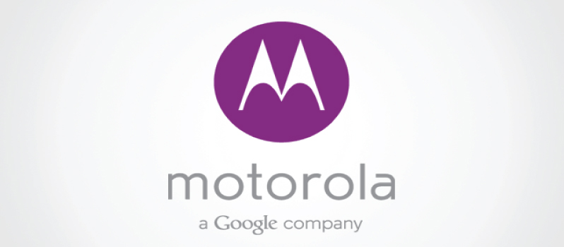 Flash Recovery Image On Motorola Devices Using mFastboot